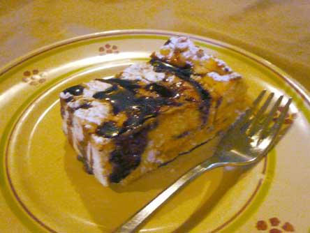 イタリア・ギリシャ 食べ物編_d0020309_1134699.jpg