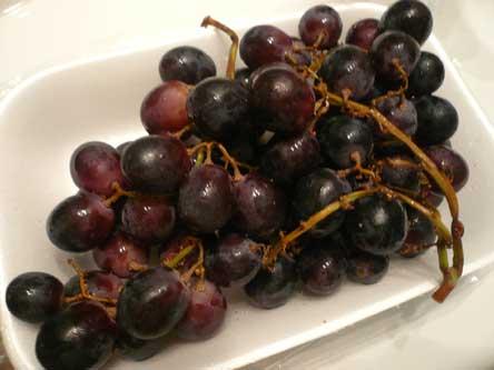 イタリア・ギリシャ 食べ物編_d0020309_1183964.jpg