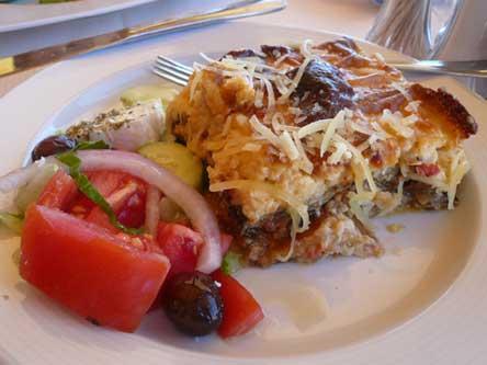 イタリア・ギリシャ 食べ物編_d0020309_1243662.jpg