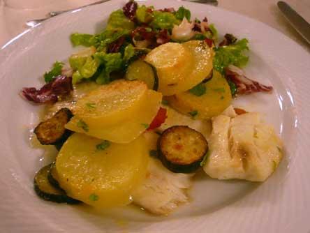 イタリア・ギリシャ 食べ物編_d0020309_1262487.jpg