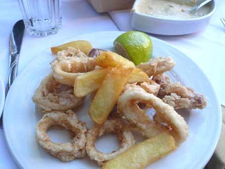 イタリア・ギリシャ 食べ物編_d0020309_1263181.jpg