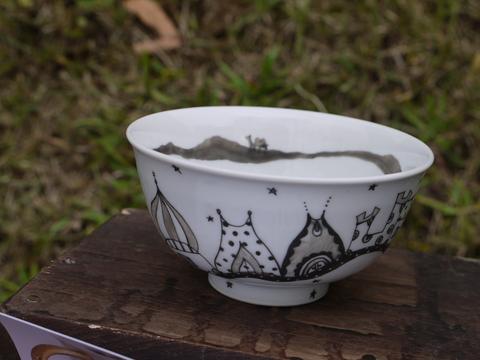 2013 益子 秋の陶器市②。_b0116313_043477.jpg