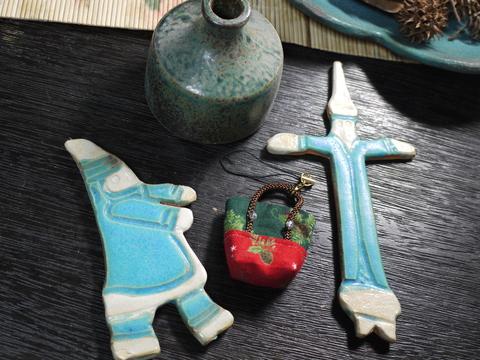 2013 益子 秋の陶器市③。_b0116313_21483171.jpg