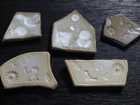2013 益子 秋の陶器市③。_b0116313_21501849.jpg