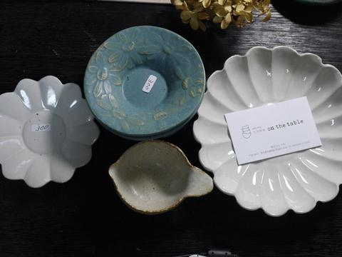 2013 益子 秋の陶器市③。_b0116313_21511743.jpg