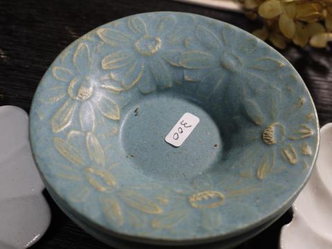 2013 益子 秋の陶器市③。_b0116313_21521327.jpg
