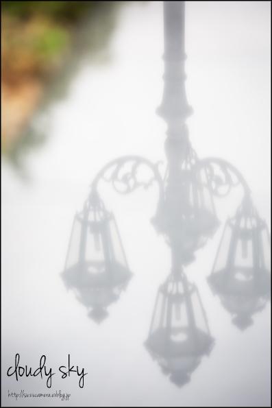 曇り空_f0100215_23323732.jpg