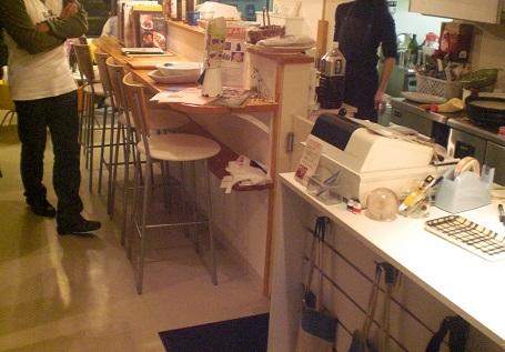 鴨志田惣菜店_c0207719_22271995.jpg