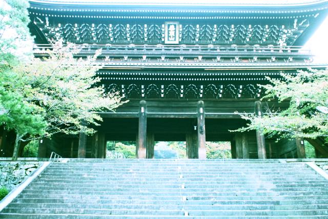 京都2日目。_c0175022_9523665.jpg