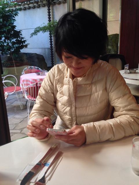 京都2日目。_c0175022_95927100.jpg