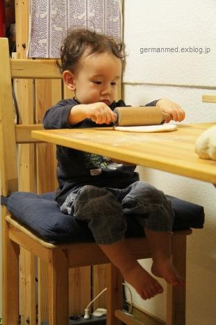 子どもが変な時間に寝入ってしまったら_d0144726_1629824.jpg
