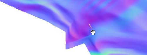 f0161734_21381023.jpg