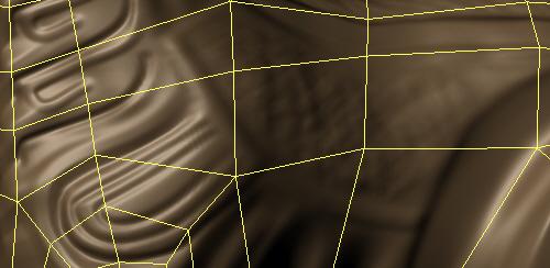 f0161734_21452359.jpg