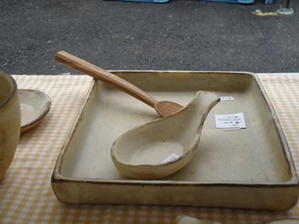 益子秋の陶器市開催中。_b0277136_13195755.jpg