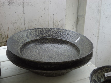 益子秋の陶器市開催中。_b0277136_1320397.jpg