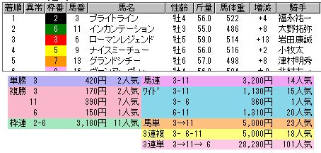 c0030536_19552993.jpg