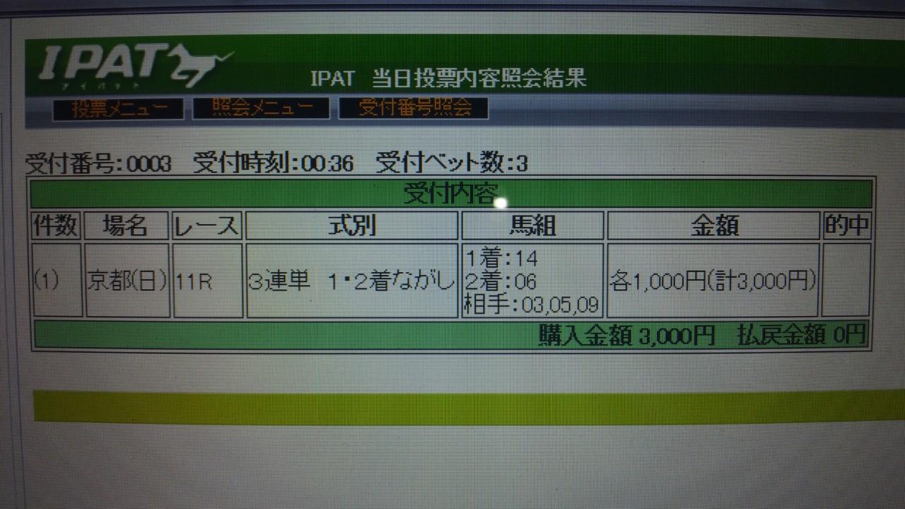 f0253236_2045018.jpg