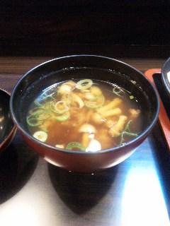 blog:京都のお味噌汁_a0103940_12434755.jpg