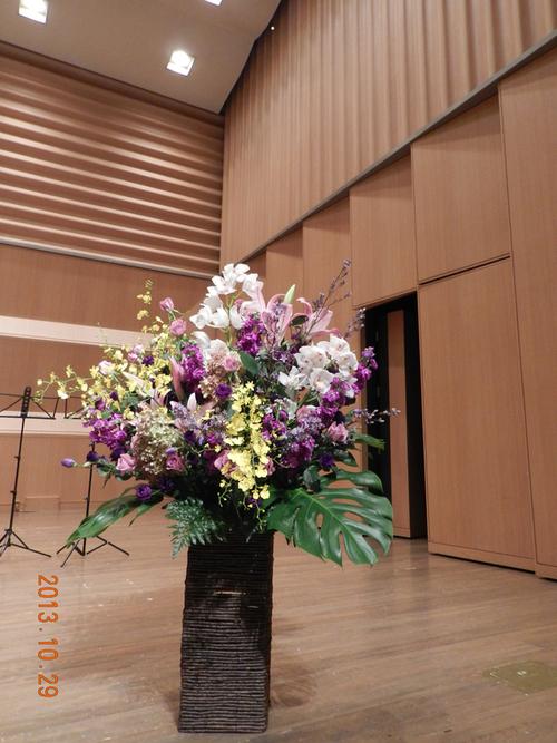 舞台花_a0302448_051738.jpg