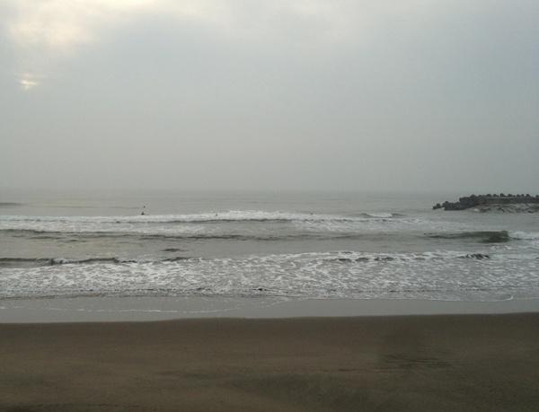 surf&work_c0019551_15312797.jpg