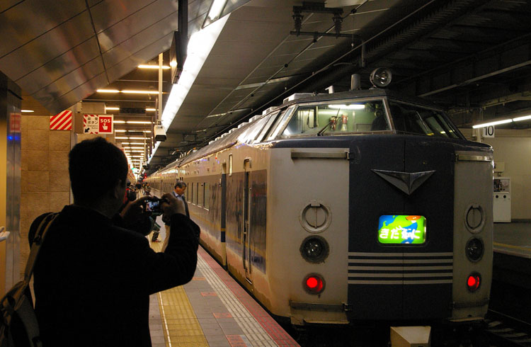【旧雑記帳No.33(関連)】夜行列車時代の終焉_d0328255_14182429.jpg