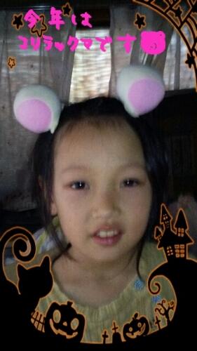 b0253057_65866.jpg