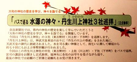 b0194861_20385957.jpg