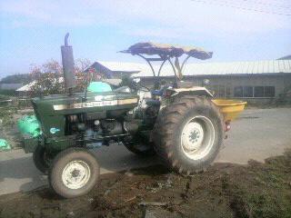 「肥料散布」_e0063268_11355625.jpg