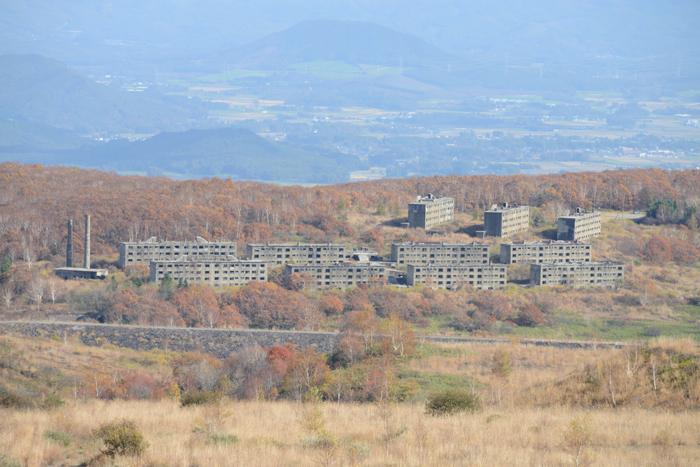 松尾鉱山住宅廃墟_e0171573_2112044.jpg