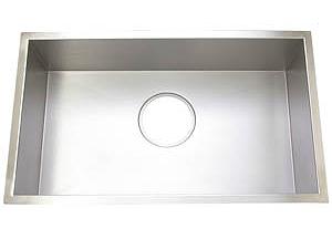 仕様打ち合わせ6 キッチン(食洗機・シンク・タイル)_c0293787_8502846.png