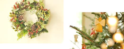 クリスマスの足音_d0174704_2358759.jpg