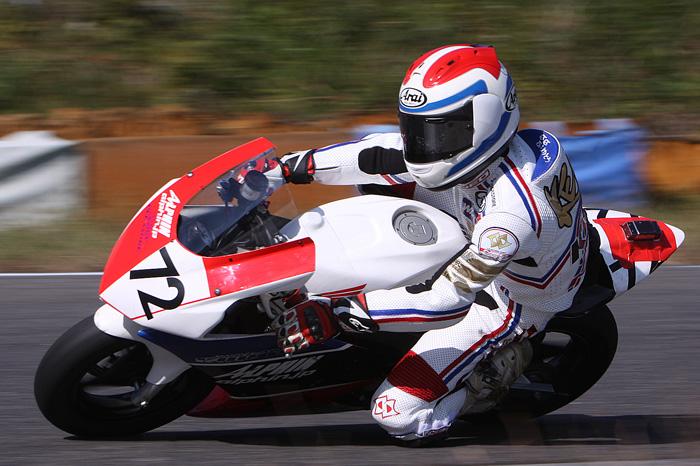 2013エビスミニバイク90分耐久レース①_d0067418_17452898.jpg