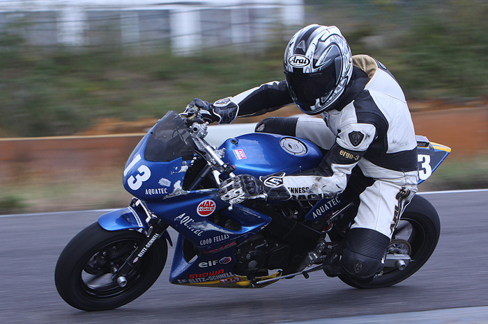2013エビスミニバイク90分耐久レース①_d0067418_1751155.jpg