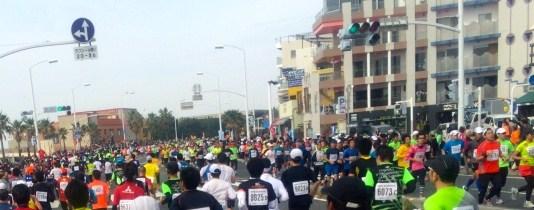 湘南国際マラソン_b0137932_8175558.jpg