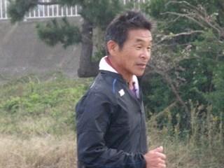 湘南国際マラソン_b0137932_8215485.jpg