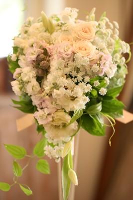 里美の結婚_d0086634_1751595.jpg