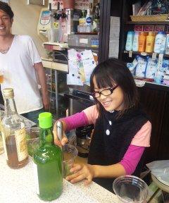 blog:住吉・女湯の煙_a0103940_1951276.jpg