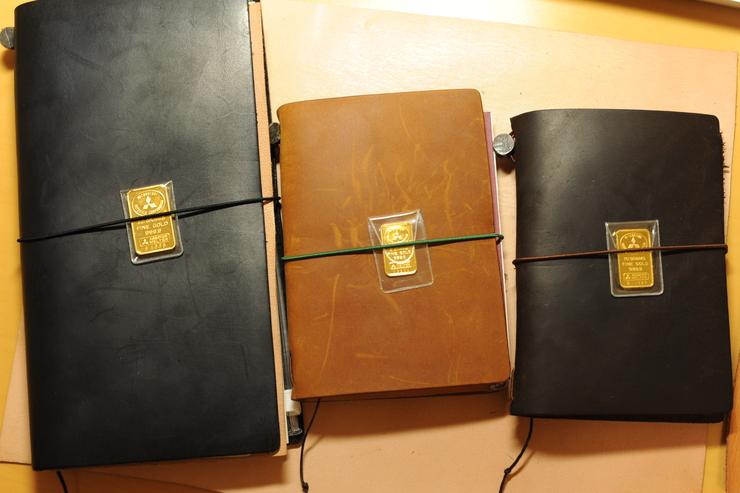 トラベラーズノート・パスポート・キャメル・ゴールドバージョン_b0233441_945280.jpg