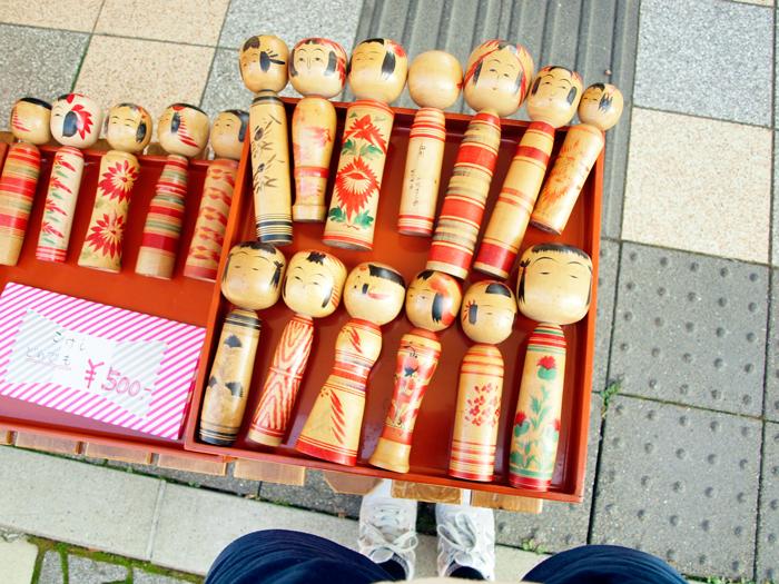 【長谷川風子 陶器フェア】始まりました。_e0031142_18231427.jpg