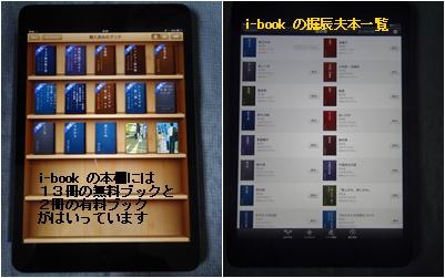ランチ会&電子書籍&落花生ごはん_a0084343_1684749.jpg
