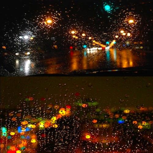 冷たい雨の夜のヨコスカの Rainy Night in Georgia_c0109850_13173419.jpg
