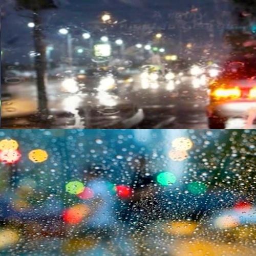 冷たい雨の夜のヨコスカの Rainy Night in Georgia_c0109850_13175039.jpg