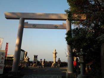 伊勢神宮参拝ツアー・1_a0061057_212530100.jpg