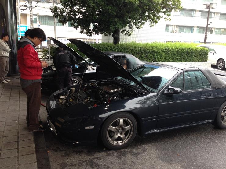 カブミ3日目+カブミ本体_e0003660_20173539.jpg