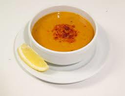 12月トルコ料理教室のご案内_d0291764_320418.png
