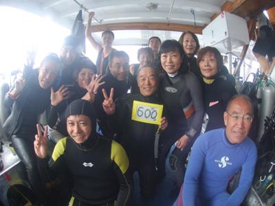 ガラパゴスの海 ダイビング編          GALAPAGOS_e0184067_22274444.jpg