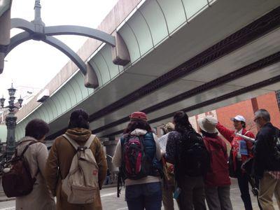 「ホントに歩く東海道」で、ホントに歩いてきました!_f0230467_22445015.jpg