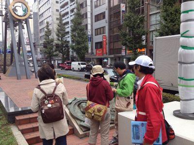 「ホントに歩く東海道」で、ホントに歩いてきました!_f0230467_22452359.jpg