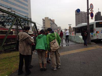 「ホントに歩く東海道」で、ホントに歩いてきました!_f0230467_22453293.jpg