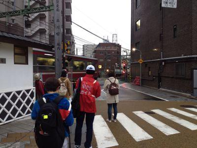 「ホントに歩く東海道」で、ホントに歩いてきました!_f0230467_22453418.jpg